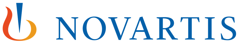 Skintolivein.com is sponsored by Novartis Pharmaceuticals